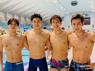 swim21-01.jpg