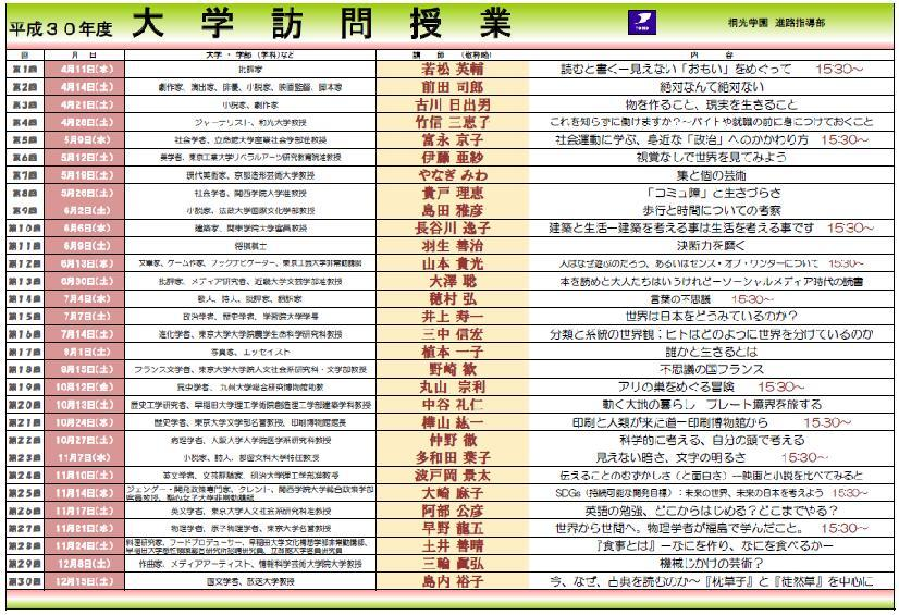 daigakuhoumon18-top.jpg